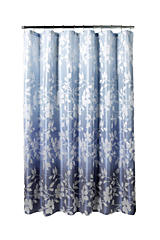 Shower Curtains Shop For Bathroom Accessories At Sears