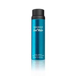 Men's Body Sprays