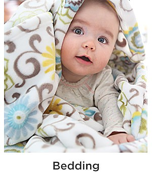 80552e7af 6 MONTHS NO INTEREST ON BABY PURCHASES OVER $149
