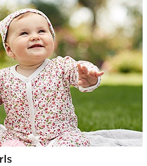 51be2d1b7 Make your bundle of joy feel at home with baby supplies from Sears
