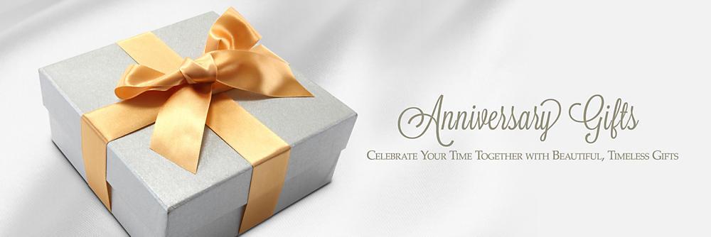 Anniversary Shop