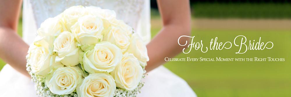 Bridal&#x20&#x3b;Jewelry