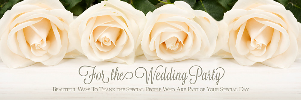Sears Registry Wedding Gifts: Wedding & Engagement Jewelry