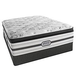 Beautyrest® Platinum