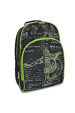 Boys Backpacks