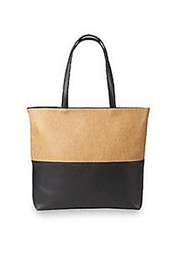Juniors Backpacks & Bags