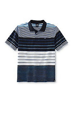Young Mens Polos