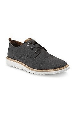 Young Mens Shoes