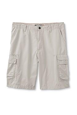 Young Mens Shorts