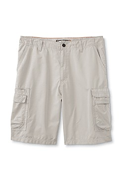Young Mens Shorts