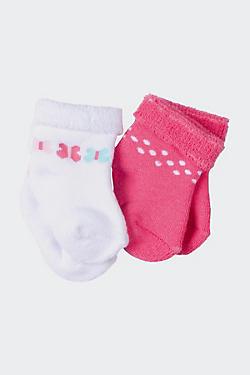 Calcetines para niñas