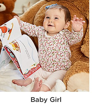 f76062ffb Baby Clothing: Buy Baby Clothing in Clothing - Sears
