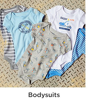 a5aecc135 Dress your child in adorable toddler and baby clothing from Sears