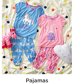 02b07e9a9a16 Dress your child in adorable toddler and baby clothing from Sears