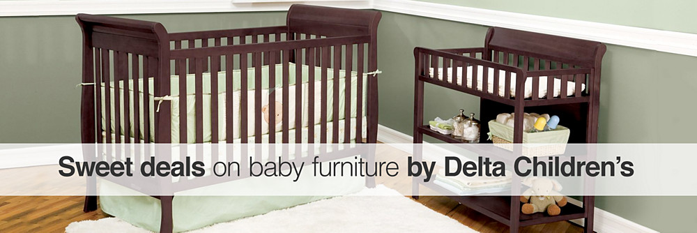 Baby Supplies Get The Best Baby Items For Your Little One
