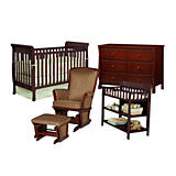 All Toddler Furniture