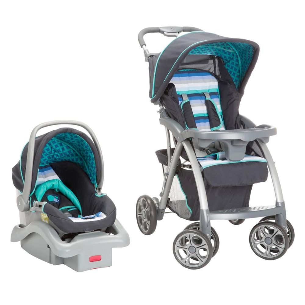 B 1020004 on safety 1st stroller
