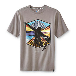 Boys' Graphic Tees