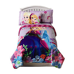 Kids' Bed & Bath