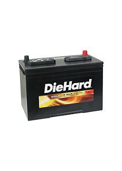 Automotive&#x20&#x3b;Batteries