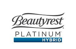 Platinum Hybrid