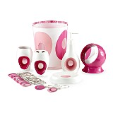 Kids' Bath Collections