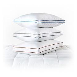 Pillows & Mattress Pads