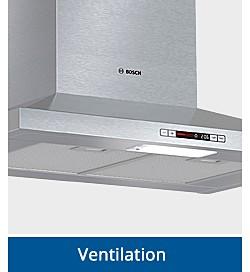 Ventilación