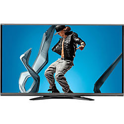 "Sears New Brunswick Sharp 60"" AQUOS Q+ Series 1080p LED Smart HDTV"