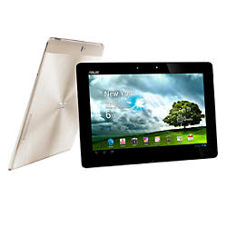 Tablets on sale