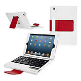 Tablet & eReader Accessories
