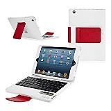 Tablet & eReader Accessories