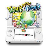 Nintendo&#x20&#x3b;3DS