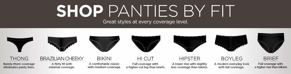 Brunette white cotton panties excellent interlocutors