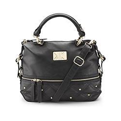 Handbags&#x20&#x3b;&amp&#x3b;&#x20&#x3b;Accessories