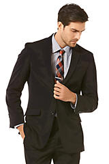 Big & Tall Suits & Sport Coats