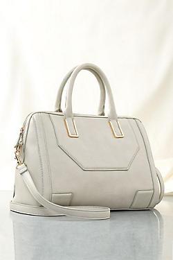Accessories & Handbags