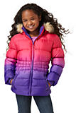 Girls Outerwear