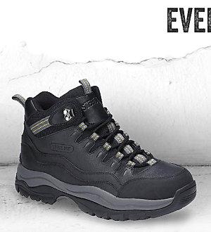Men's Shoes | Sears