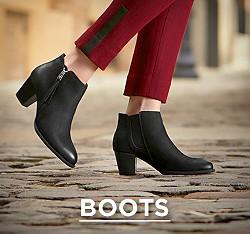 Women's Vionic Boots