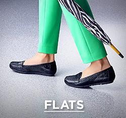 Women's Vionic Flats
