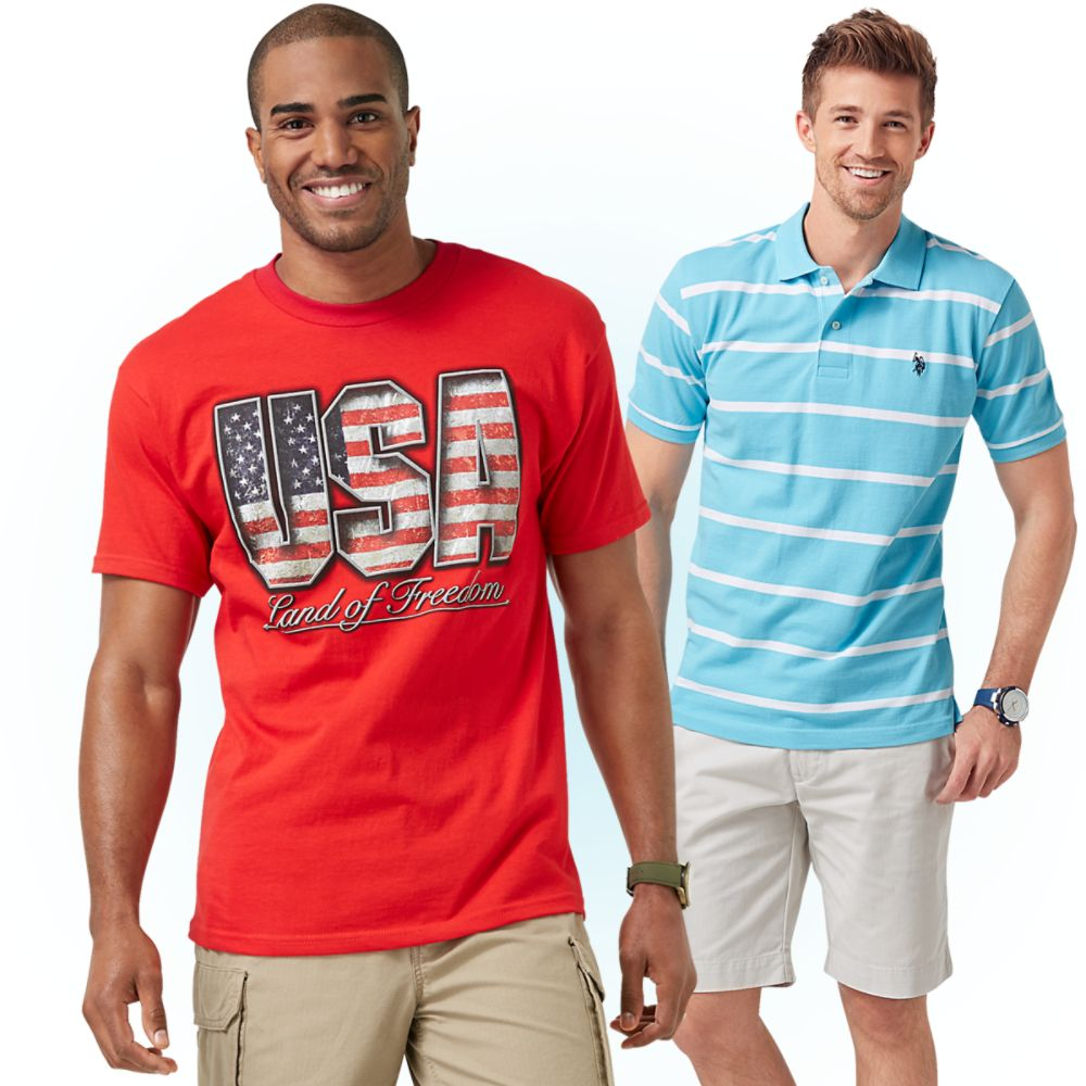 Mens Clothing Get Mens Apparel And Mens Clothes Sears
