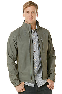 Young Men's Outerwear