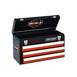 Craftsman Harley-Davidson