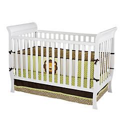 baby cribs sears pictures