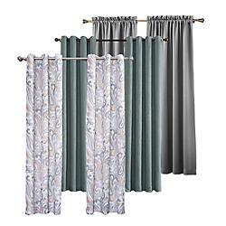 sears bedroom curtains. drapes \u0026 panels sears bedroom curtains o