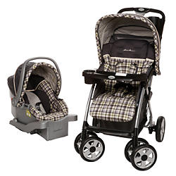 Baby Car Gear - Sears