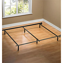 Bed&#x20&#x3b;Frames
