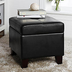 Accent Storage Furniture