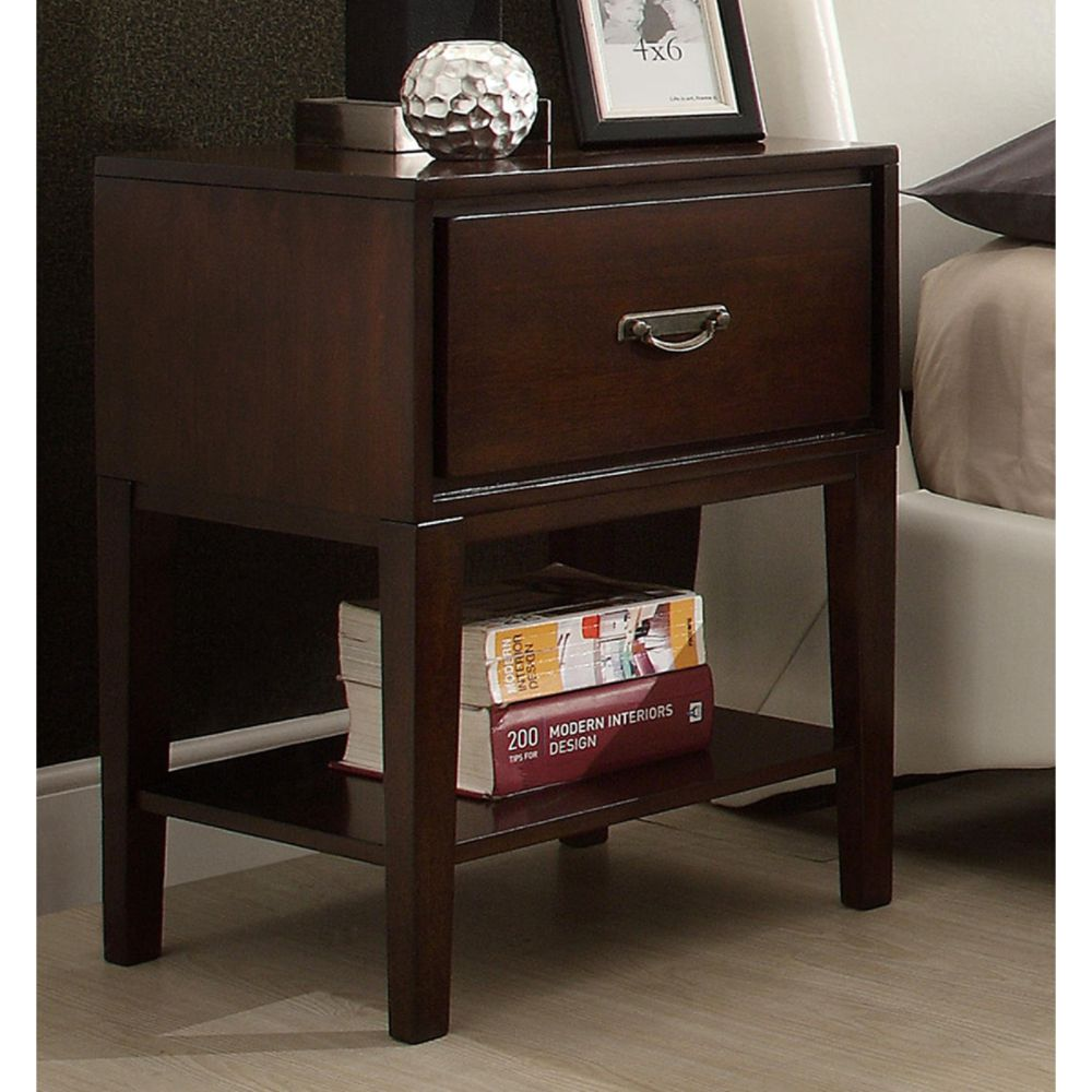 Dressers Chests Nightstands